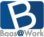 Baas@Work